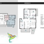 apartment sale in budva montenegro