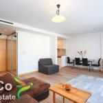 prodaja stanova budva crna gora nekretnine jednosoban stan