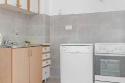 Prodaja - Nekretine Podgorica-7