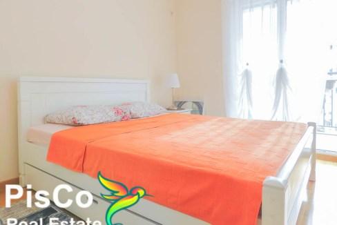 Izdaje se nov jednosoban stan u Zagoriču   Podgorica