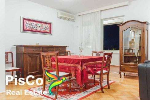 Trosoban stan- Izdavanje Stanova- Podgorica (4 of 16)