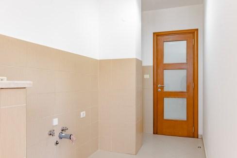 Dvosoban stan, novogradnja - Prodaja-4