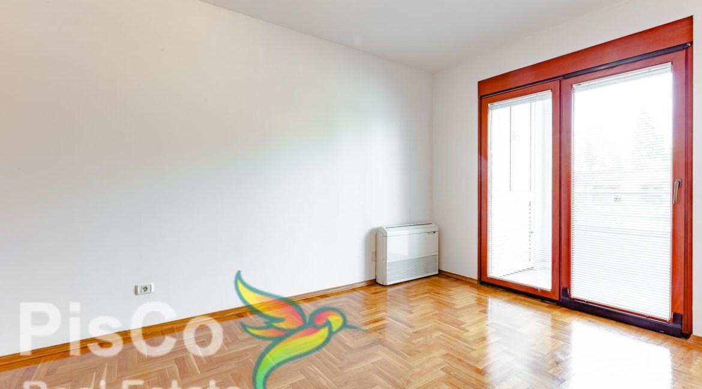 Dvosoban stan, novogradnja - Prodaja-5