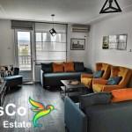 Izdaje jednosoban stan u Lepoj Kati | Podgorica