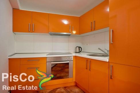 Prodaja stanova_-5
