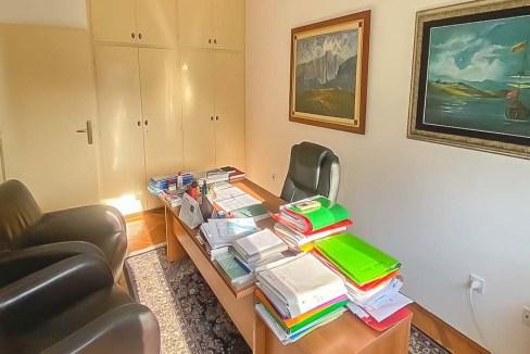 poslovni prostor u Vasa raickovica (3 of 12)