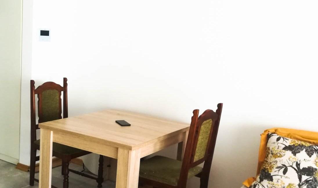 Prodaja Garsonjera pod Ljubovicem-7