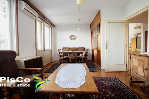 Prodaja stan u Mitra Bakica 59000-2