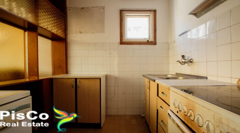 Prodaja stan u Mitra Bakica 59000-7