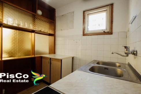 Prodaja stan u Mitra Bakica 59000-8