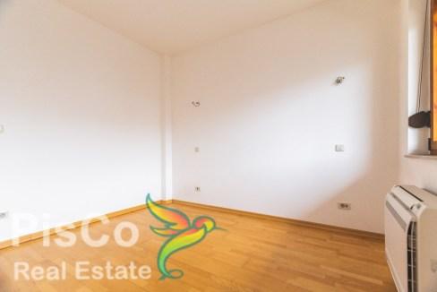 Prodaja stanova - Trosoban - Preko Morače -1