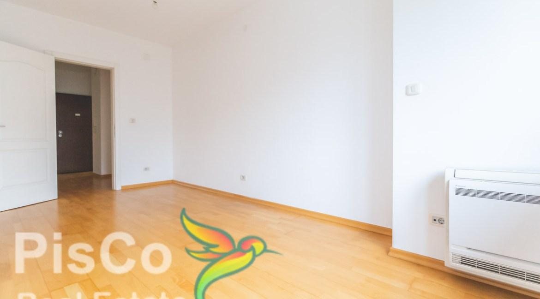 Prodaja stanova - Trosoban - Preko Morače -2