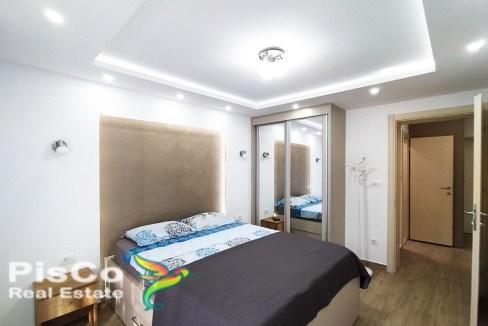 Prodaja Jednosoban stan u centru Tivta (1 of 14)