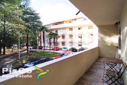 Prodaja Jednosoban stan u centru Tivta (7 of 14)