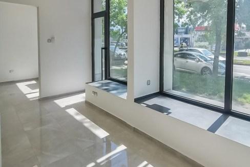 Prodaja dvosoban stan SA 79000 (18 of 18)