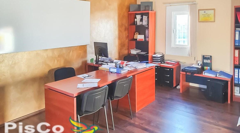 Prodaja dvosoban stan SA 79000 (6 of 7)