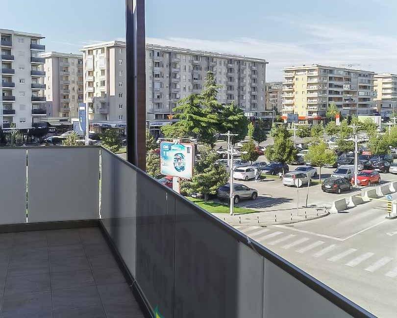 nekretnine crna gora (2 of 9)
