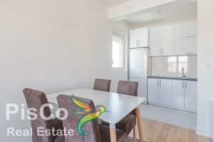 Two-bedroom apartment | Central Point | Issuing
