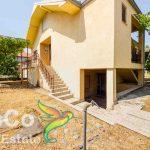 Prodaja kuća Podgorica - Velika porodična kuća na Koniku