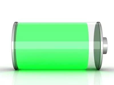 Nová batéria do notebooku a starostlivosť o ňu