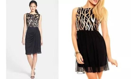 Drahé vs. lacné fashion kúsky: neutrácajte viac, keď nemusíte