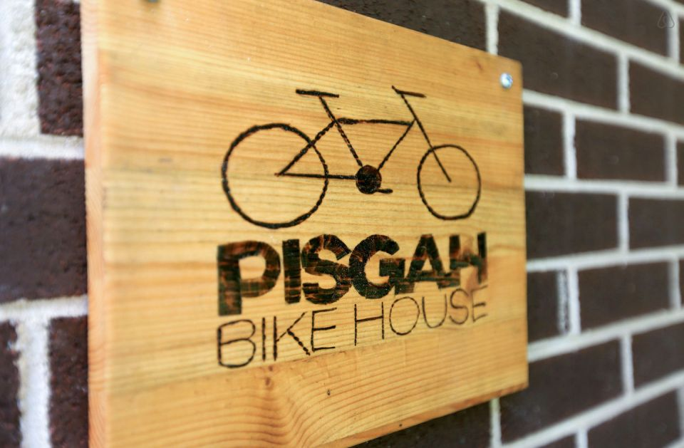 pisgah-bike-house-sign