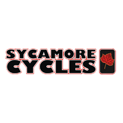 sycamore-cycles