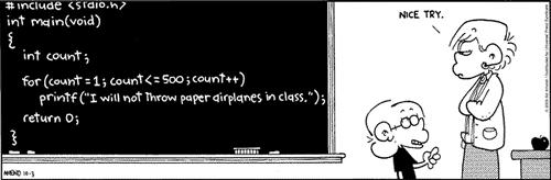 Chistes Frikis Ciencia Matemticas E Informtica
