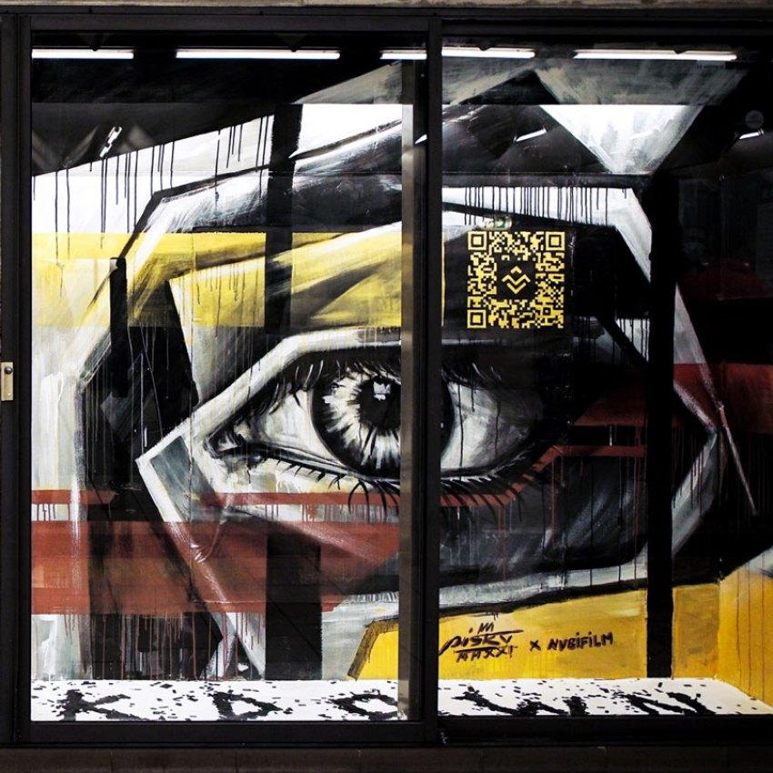 Un_Lookdown-by-Piskv-+-Nubifilm-in-Milan_2021