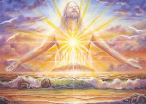 Членство в Дружеството на Христовия Път