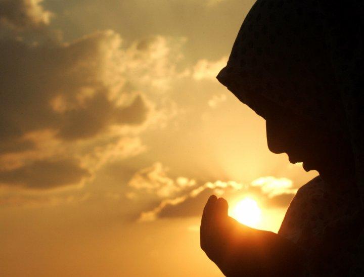Как да се молим?