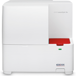 Lasercyte CBC