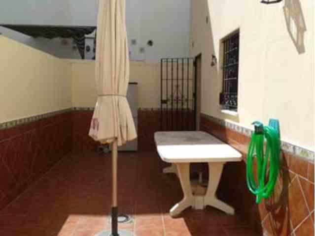 Apartamentos vacacionales recomendados en chipiona. 🏠 Chipiona - Apartamento - Piso en alquiler (Ref. 1738 ...