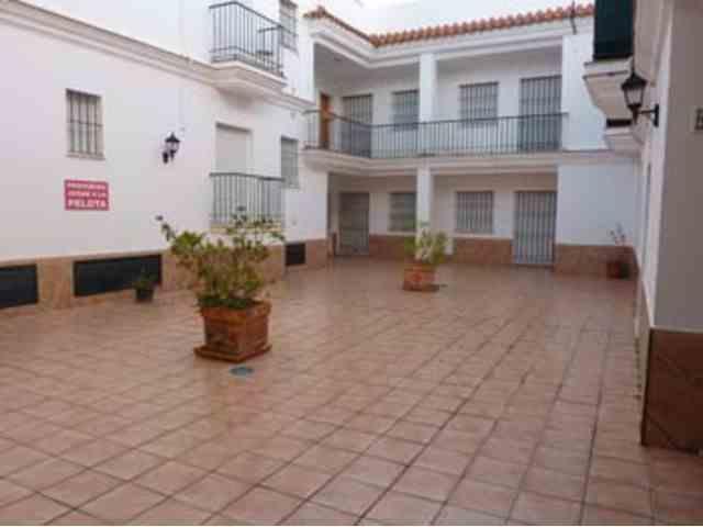 Oferta de profesionales y particulares desde 87.000 €. 🏠 Chipiona - Apartamento - Piso en venta (Ref. 1728 ...