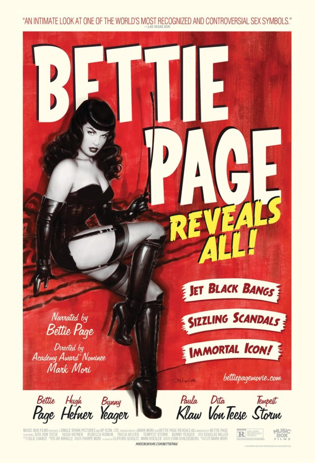 bettie_page_reveals_all_xlg