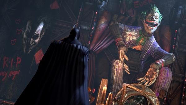batman arkham city catwoman bundle pack dlc xbox 360 download
