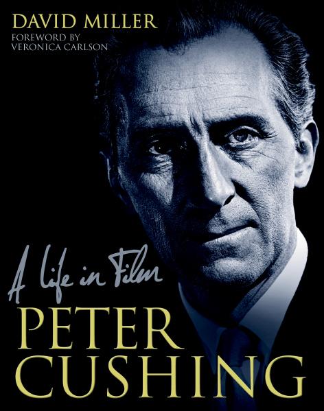 peter-cushing-life-in-film