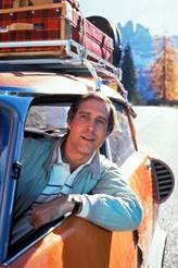 National Lampoon S Vacation Where Are They Now Pissed Off Geek
