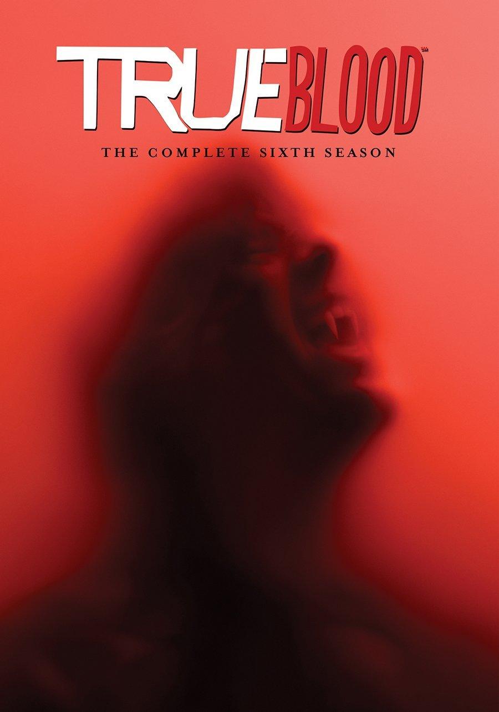 True Blood Spin Series