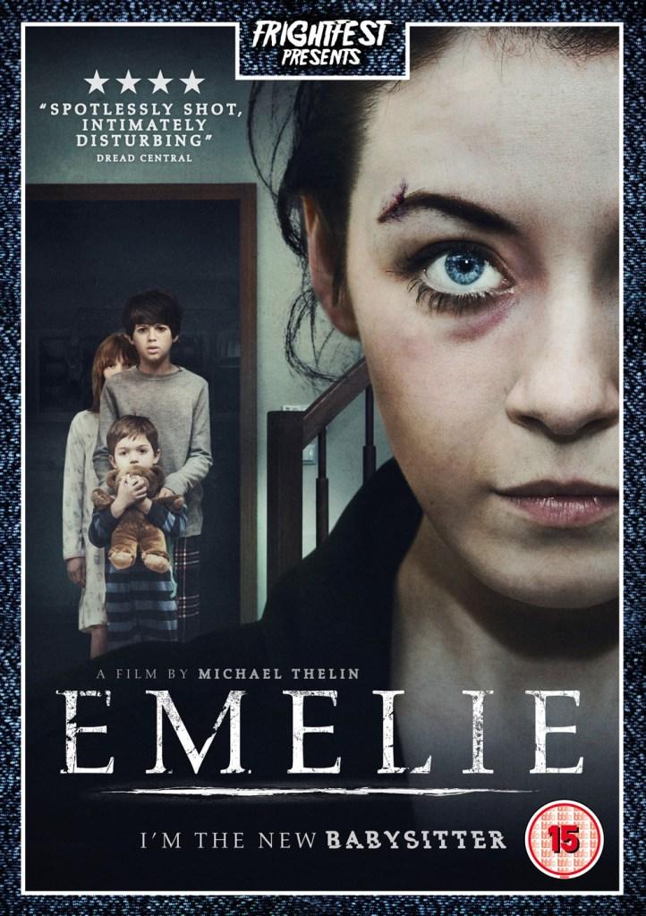Emelie Imdb