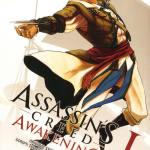 Assassin's Creed Awakening