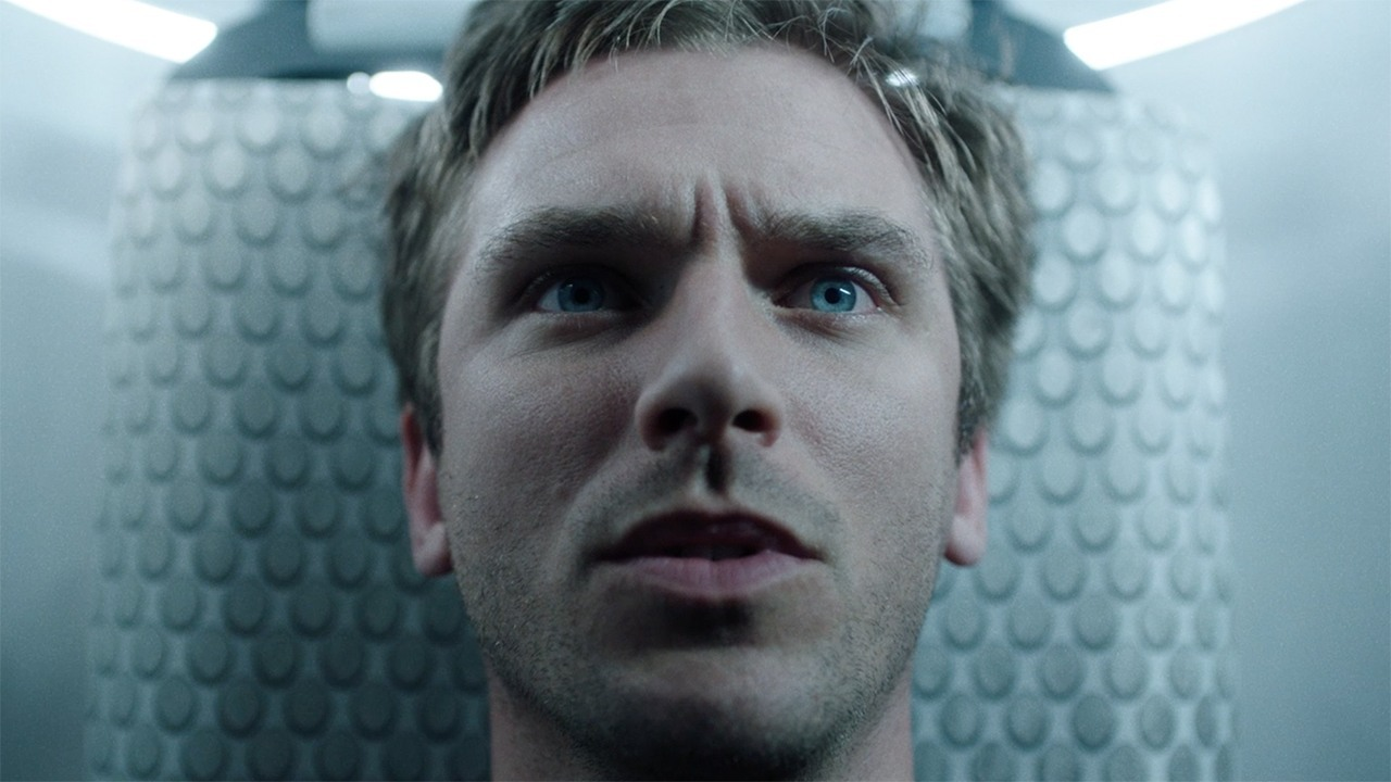'Legion 1×02' Review – More Human than X-Men