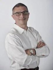 Photo ofFabrizio Gabrielli