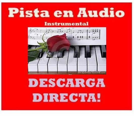 logo-descarga-directa-piano