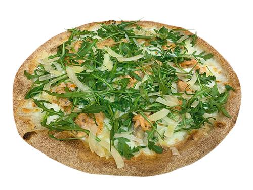pizza-norvegese-shop-pistrocchio