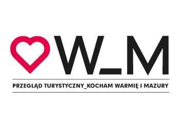 love w_m