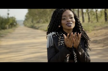 never let me go video song download
