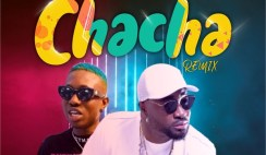 download Harrysong Chacha Remix