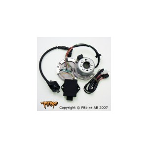 /tmp/con-5dfd456b18618/92683_Product.jpg