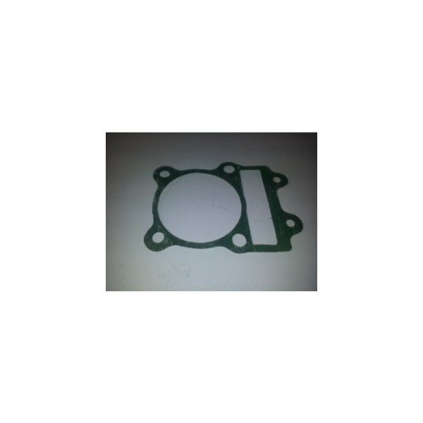 /tmp/con-5dfe3d96ad3b3/92721_Product.jpg